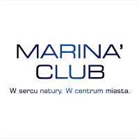 marina-club-avatar