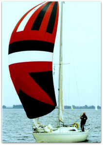 jacht harry_1