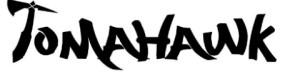 tomahawk_logo