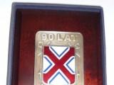 90-lecie Yacht Klubu Polski