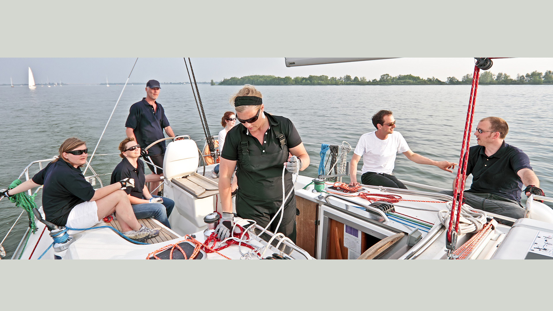 2-banery_ykp_Szkolenia żeglarskie