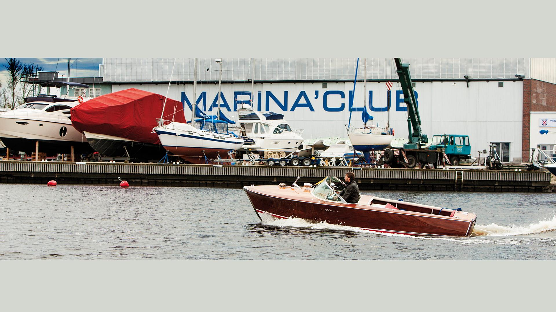 banery_ykp_marina_riva