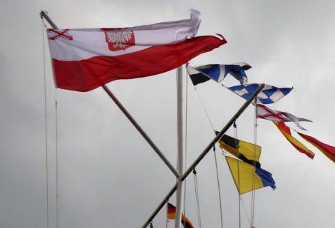 Zapraszamy na Otwarcie Sezonu 2019 oraz inaugurację Szkółki YKP