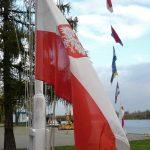 Bandera YKP