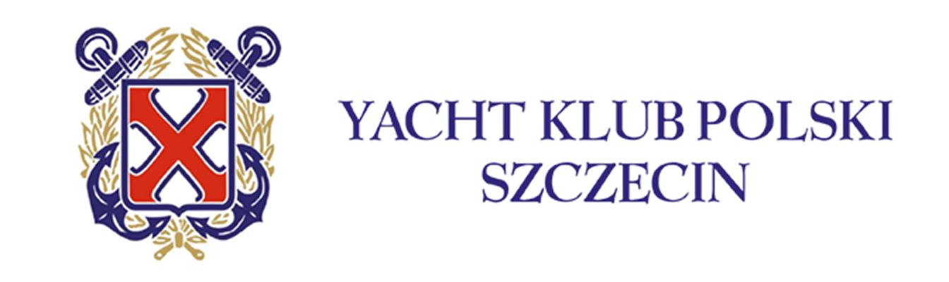 Yacht Klub Polski w Szczecinie - Yacht Klub Polska