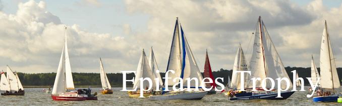 Epifanes Trophy