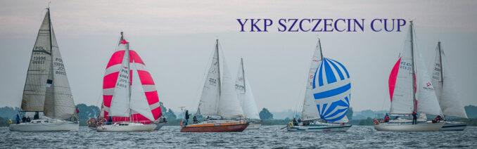 YKP_BANERY WWW_ykp-sc
