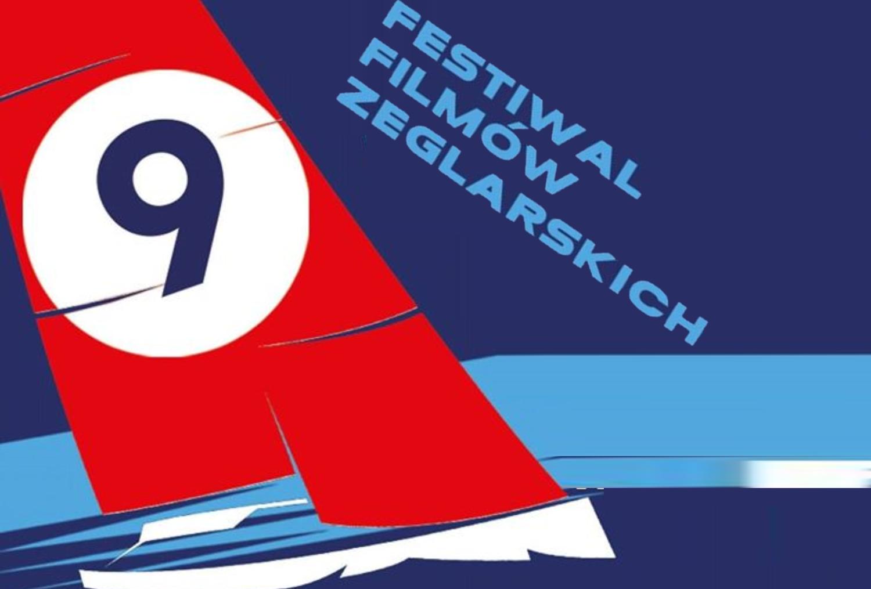 Szczecińska edycja Festiwalu JachtFilm. Maraton najlepszych filmów żeglarskich.