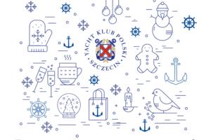 Zdrowych i spokojnych świąt Bożego Narodzenia 2020