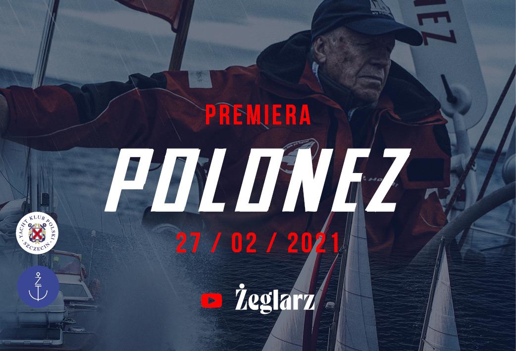 """Zapowiedź premiery reportażu """"Polonez"""""""