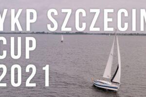 OFICJALNE WYNIKI YKP SZCZECIN CUP 2021
